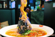 Hunan Cuisine & Hunan Food Guide